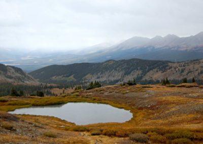 Lake - Bed & breakfasts & inns of Colorado Association