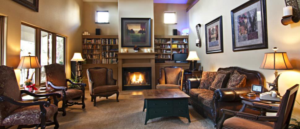 Frisco Inn on Galena - Bed & breakfasts & inns of Colorado Association