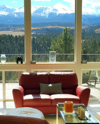 Rest at the Best Colorado has to Offer - Bed & breakfasts & inns of Colorado Association