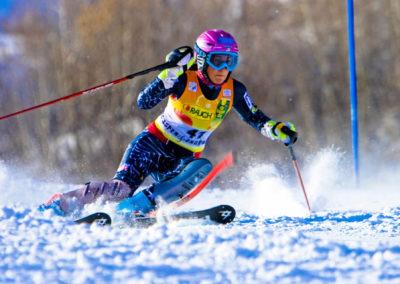 Navigating Slalom Course Aspen - Bed & breakfasts & inns of Colorado Association